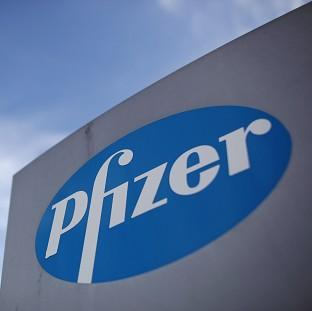 Herald Series: David Cameron says Pfizer has yet to convince him that a takeover of AstraZeneca would be in the national interest