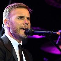 Herald Series: Gary Barlow is reported to have invested �66 million into two-partnerships styled as music-industry investment schemes along with Howard Donald and Mark Owen