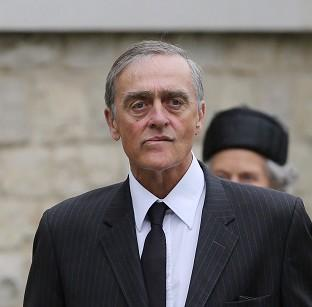 The Duke of Westminster is ranked 10th on The Sunday Times Rich List
