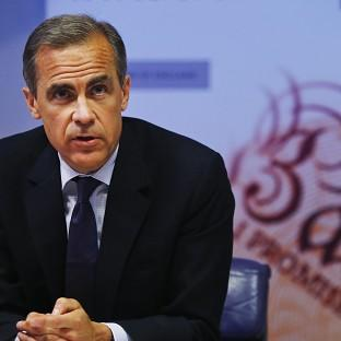 Governor of the Bank of England Mark Carney has spoken at the Conference on Inclusive Capitalism in Lond