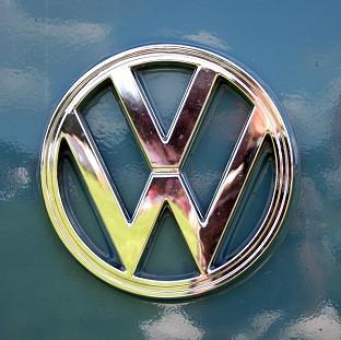 Volkswagen took the top two places in a customer satisfaction table compiled by What Car?