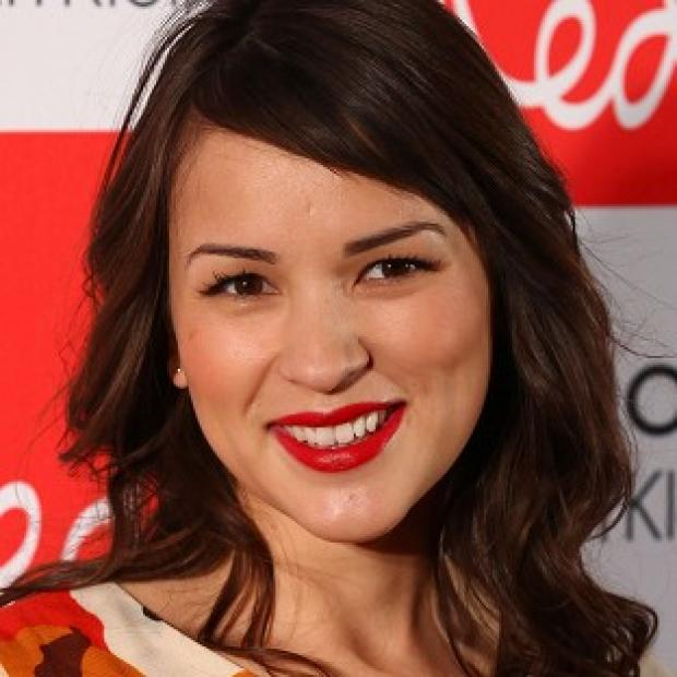Herald Series: Chef Rachel Khoo has hit out at the lack of women cooks on TV