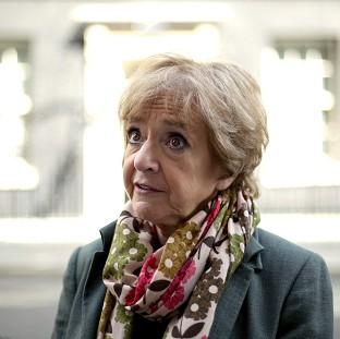 Herald Series: Committee chair Margaret Hodge said that the agency is 'too reactive' and 'does not spot risks or intervene in schools quickly enough'