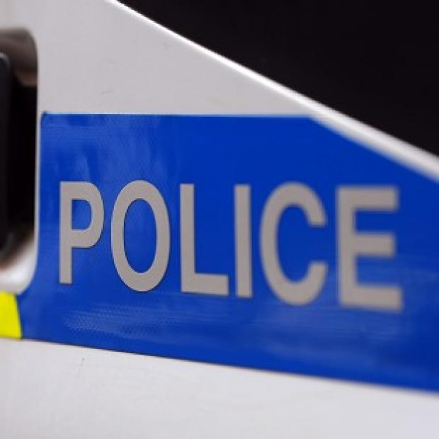 Herald Series: Police have found a woman's body in a house in Suffolk