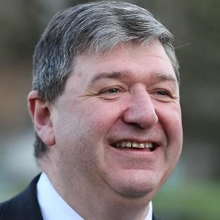 Herald Series: File photo dated 13/1/2014 of Alistair Carmichael who has confirmed political leaders will be invited to discuss further powers for Scotland within weeks of a No vote in the independence referendum.