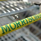 Herald Series: Morrisons is bidding to match the prices offered by discounters Aldi and Lidl