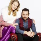 Herald Series: Kellie Bright reveals details of the EastEnders' Christmas Day special