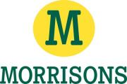 Morrisons delay store for at least two more years