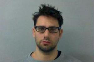 Video: A&E nurse raped two unconscious women at Oxford's John Radcliffe Hospital