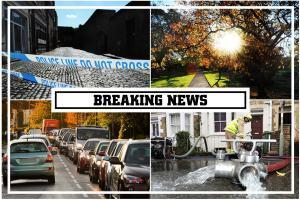 Breaking News for Oxford and Oxfordshire, Wednesday, April 1