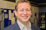 'Ideal': Ed Vaizey wants to use part of a museum as office space