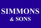 Simmons & Sons Lettings - Henley on Thames
