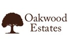 Oakwood Estates - Richings Park