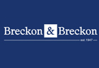 Breckon & Breckon - Lettings