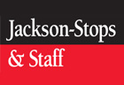 Jackson-Stops & Staff - Chipping Campden