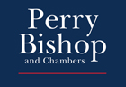 Perry Bishop & Chambers, Faringdon