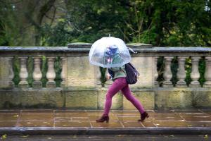 Storm Imogen: Live updates as heavy rain and gales hit Oxfordshire