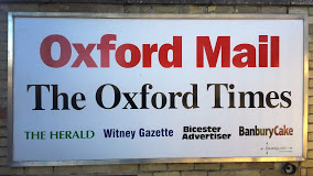 Herald Series: oxford mail office contact us