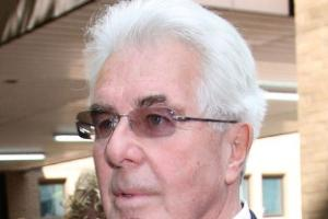 Woman made up claims against Max Clifford to get compensation, court told