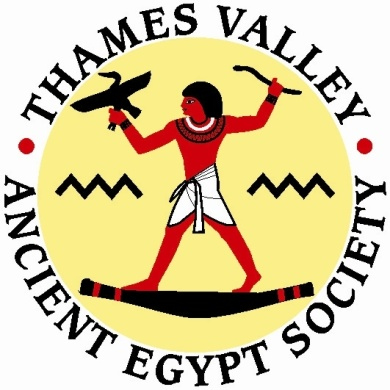 Egyptology Lecture - The Mummy Pits of Ancient Egypt