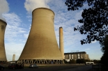Option: Didcot power station could go nuclear