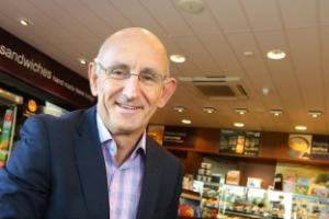 Greggs hails healthy 6.4% increase in sales in fourth quarter