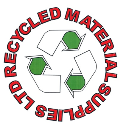 Recycled Material Southern Ltd