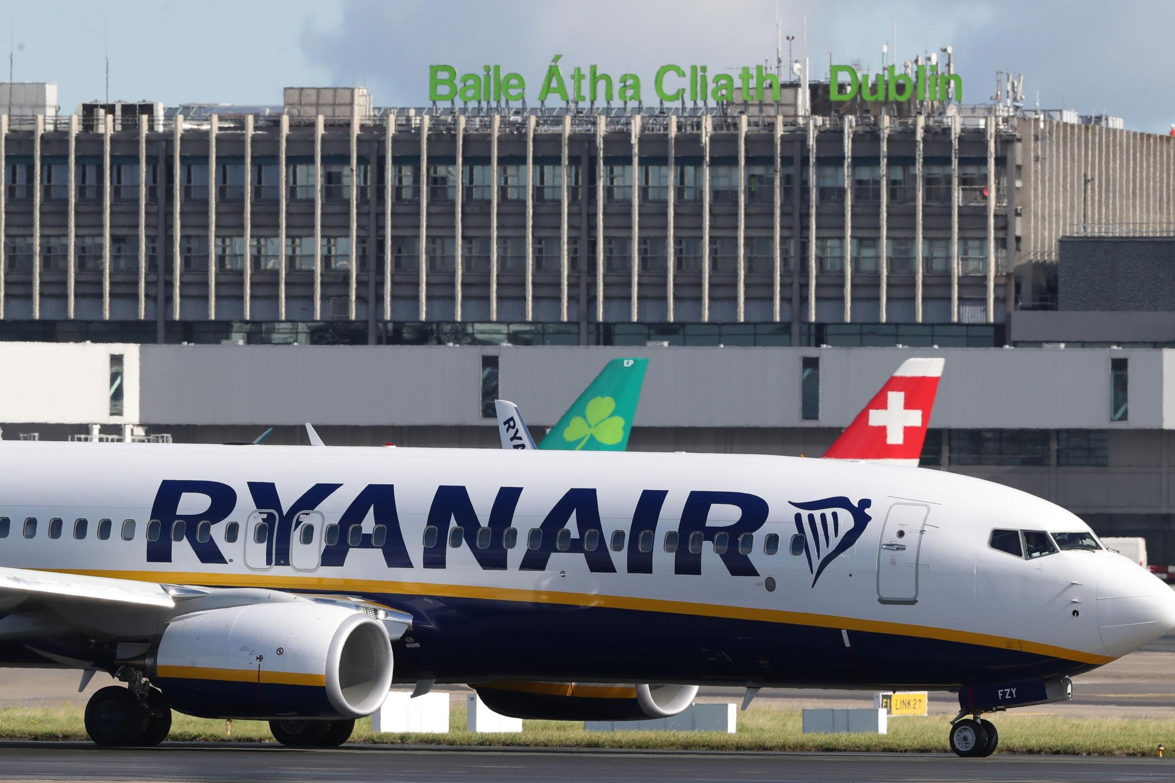social factors affect ryanair Social and cultural factors affecting business include belief systems and practices, customs, traditions and behaviours of all people in given country, fashion trends and market activities influencing actions and decisions.