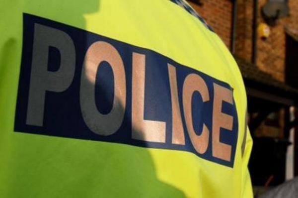 Rural crime in Oxfordshire cost more than £600,000 last year