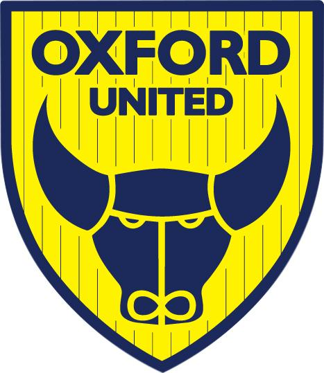 Oxford United face Brackley Town on July 11