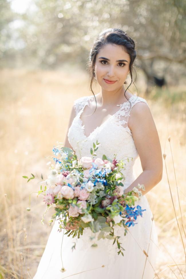 Viviene Westwood Wedding Dresses.Bicester Village Hosts Wedding Dress Pop Up With Vera Wang